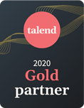 2020PartnerBadges_Gold_dark