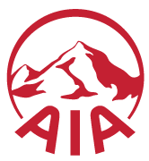 AIA_LOGO_RED_CIRCLEONLY