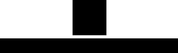 Air New Zealand Logo on Transparent