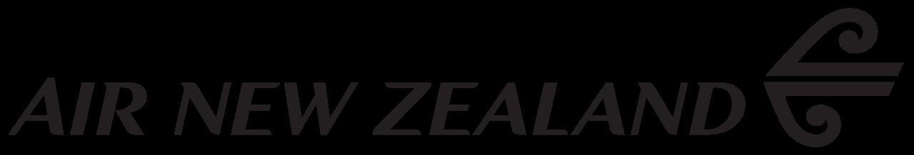 Air_New_Zealand_logo-2016