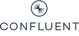 Confluent Partner Logo Rearranged Padding Bottom