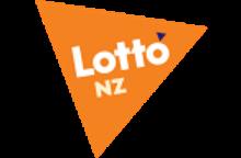 LottoNZ