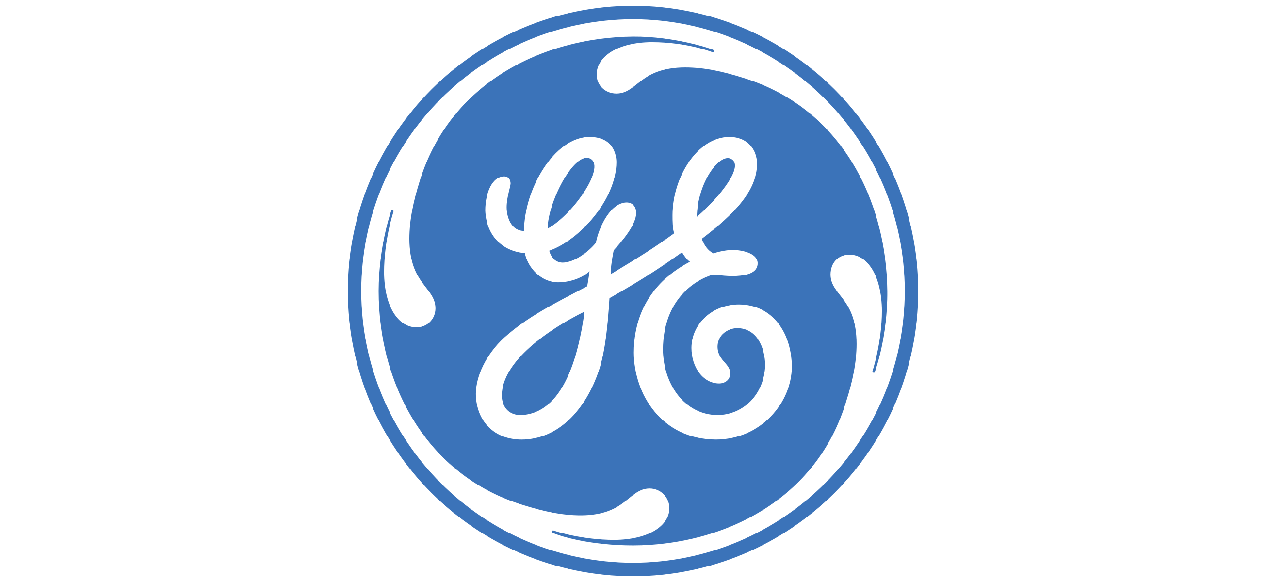 General Electric Horizonal