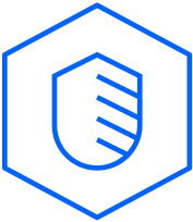 IBM Cloud Paks 06 Security