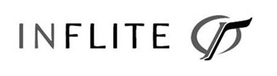 Inflite Charters
