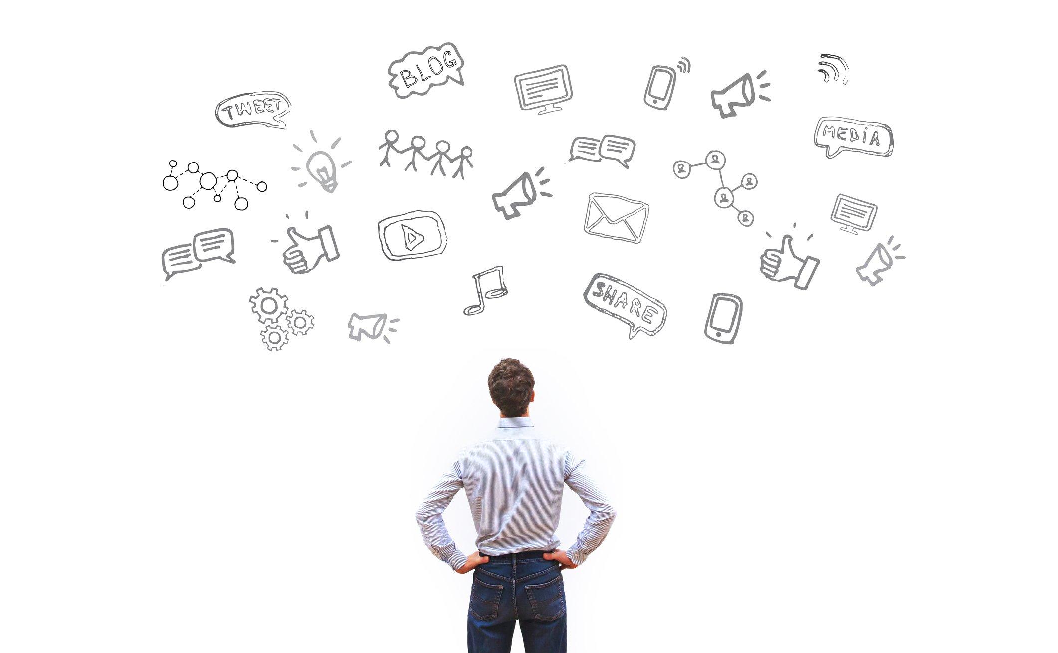Marketo Partner Page Hero Image