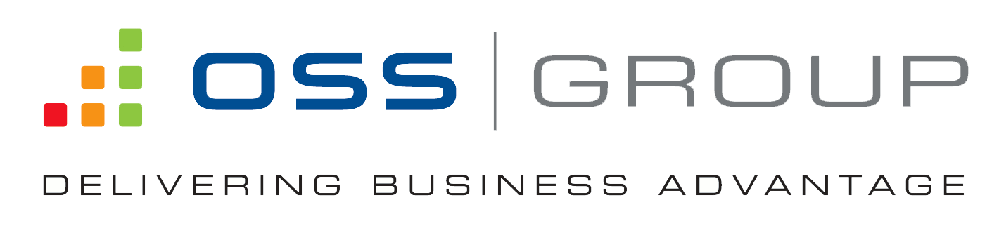 OSS-Group-Logo-1