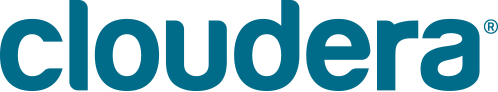 Cloudera_logo_v2-1