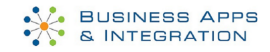 Business Apps & Integration