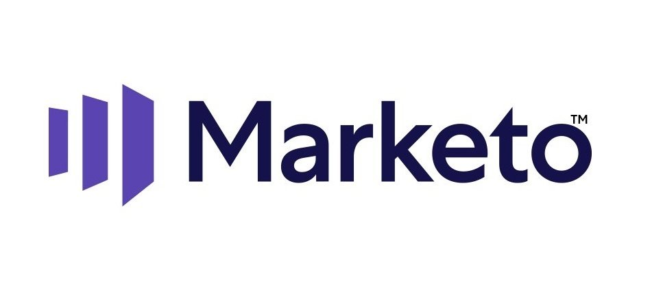 Marketo (Adobe Silver Partner)