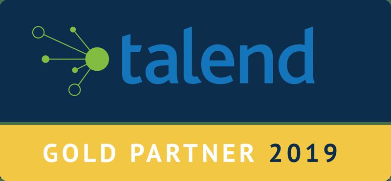 Partner Logo Gold 2019-1