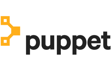 Puppet_images-15-800x293-1