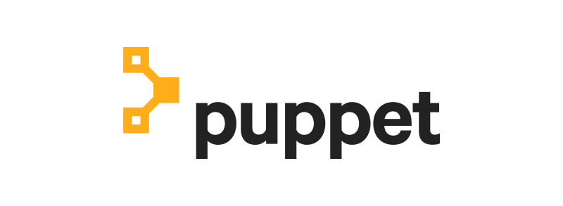 Puppet_images-15-800x293