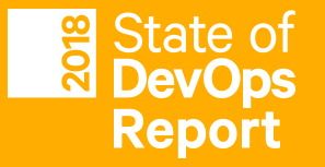 OSS Puppet The 2018 State of DevOps Report-849243-edited