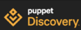Puppet Discovery from OSS