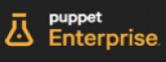 Puppet Enterprise from OSS