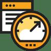 illo-accelerate-app-deploy
