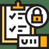 illo-security-compliance-1k (1)