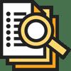 puppet-illo-FAQ-KB-information-search