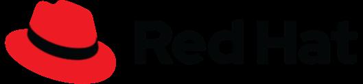 Red Hat Partner Advanced - Business Partner Solution Provider - Data Infrastructure Cloud Infrastructure-1-1