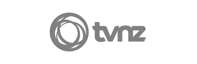 TVNZ Logo Grey-1