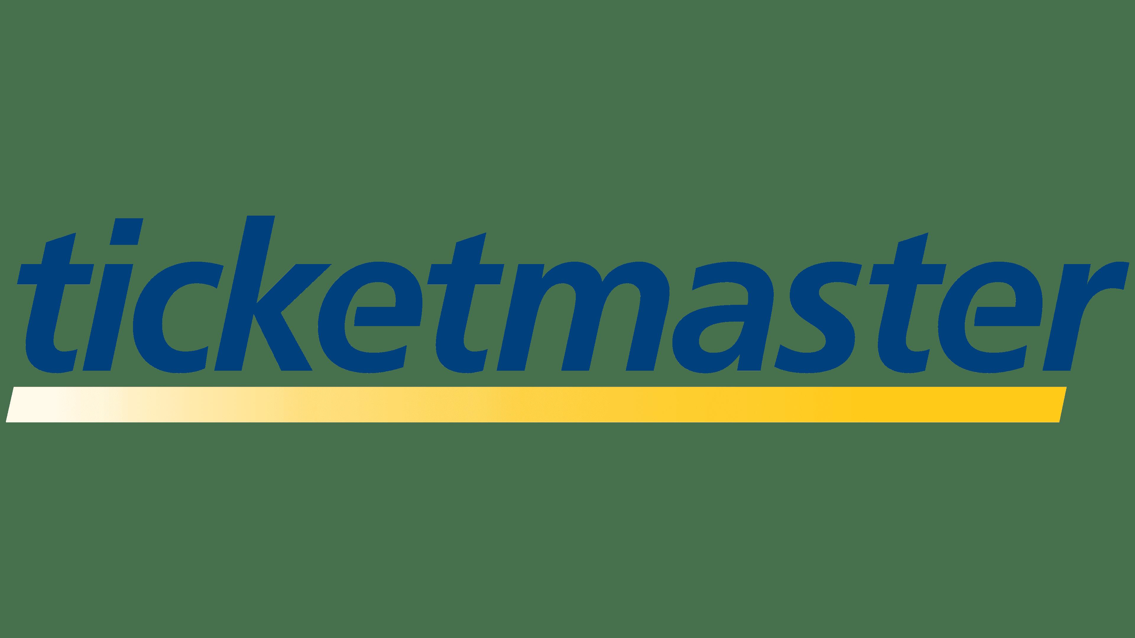 Ticketmaster-Logo-1999-2010