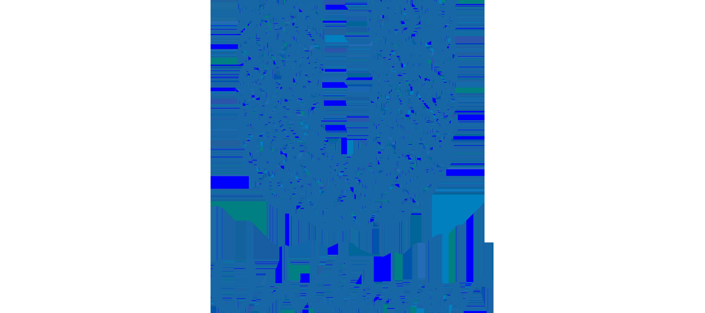 Unilever Logo Horizontal