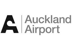 auckland_airport_logo_