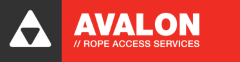 Avalon Rope Access Services