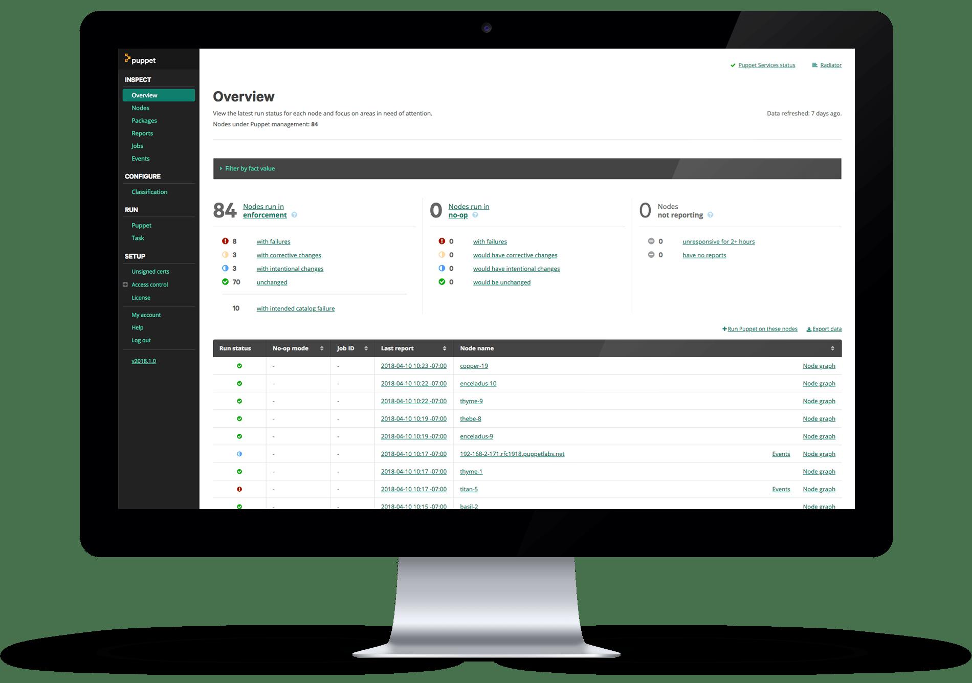 enterprise-mainscreen-in-monitor_3