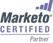 marketo-2-488953-edited