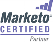 marketo-2-488953-edited