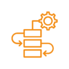 noun_Operations Management_1327246