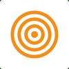 noun_Target_233261