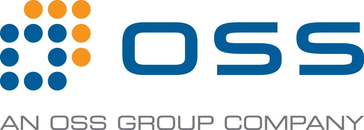 OSS An OSS Group Company