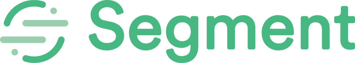 partner-segment-logo