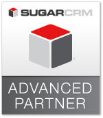 Advanced Partner