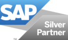 sap_silver_partner_r_s