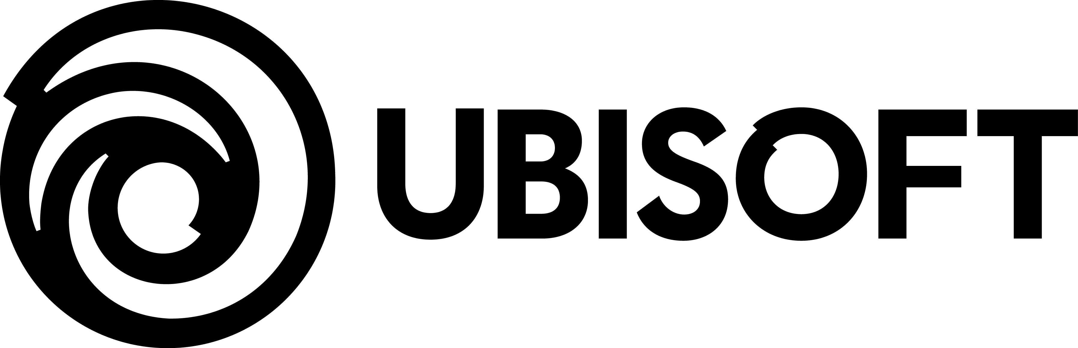 ubisoft-horizontal-logo-black