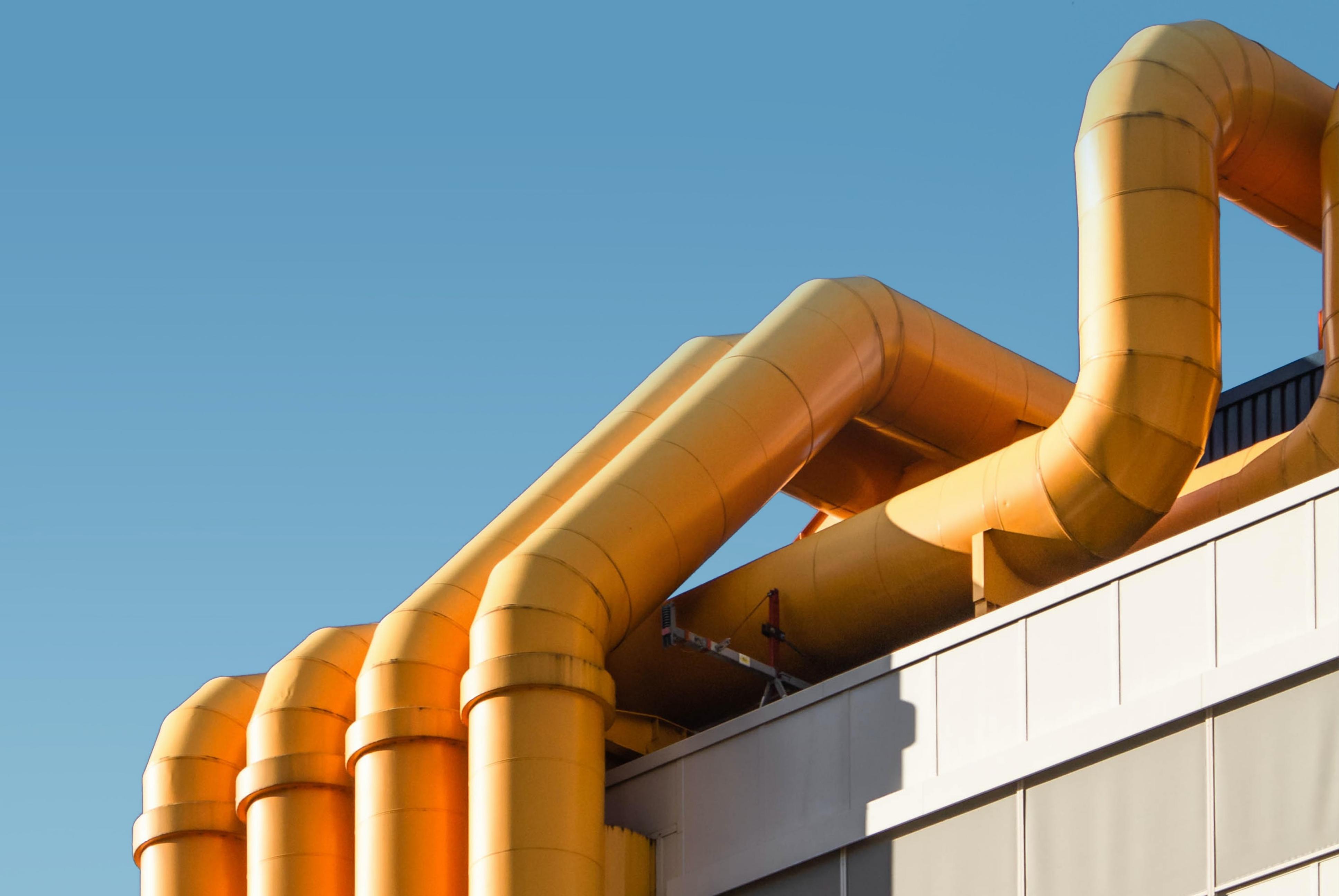 IBM PowerAI  Oil and Gas  Resize