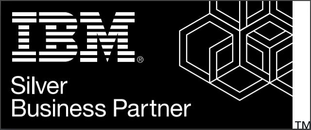 IBM_black