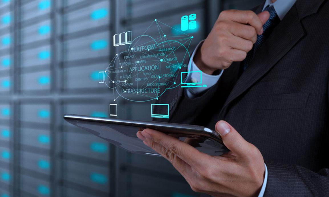 Platforms & Automation