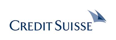 Ticketmaster-Logo-1999-2010-2