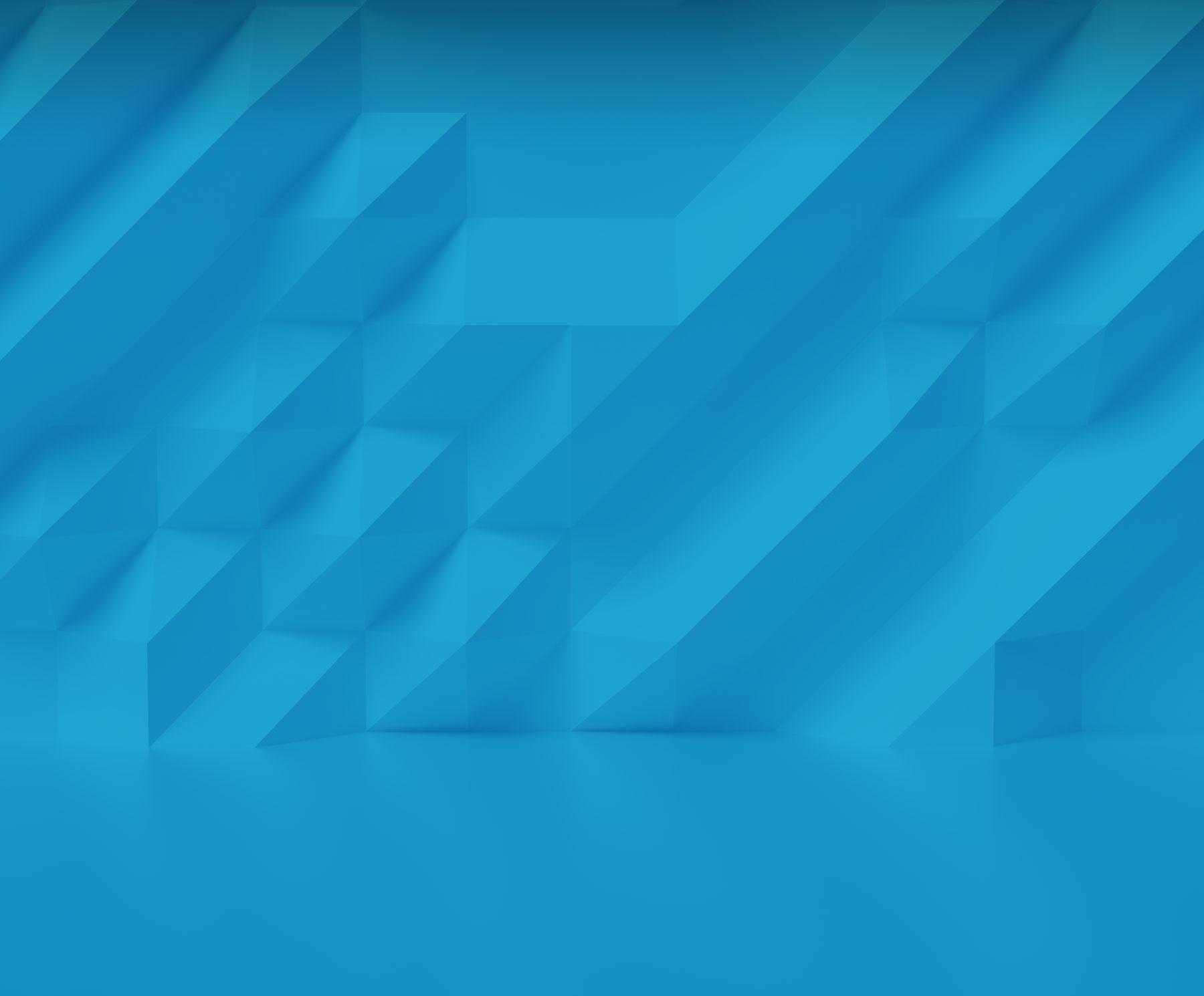 bg-download-blue