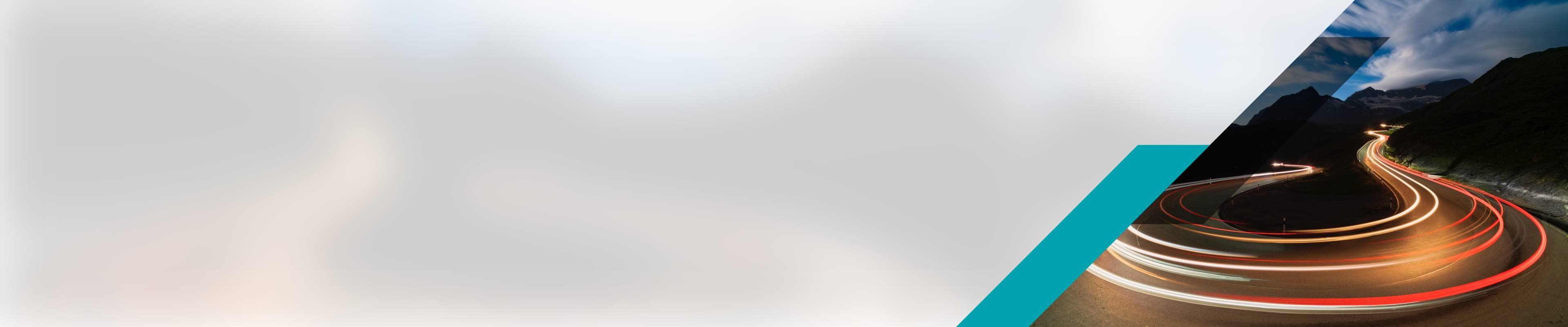 c01v2-light-mint-general-fast-road-blurred-curve