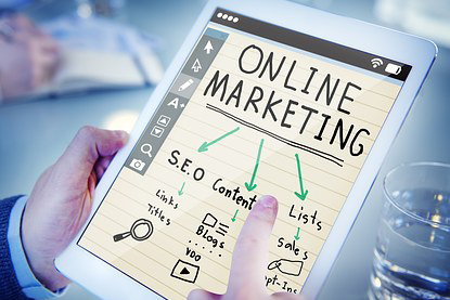 online-marketing-1246457__340-1