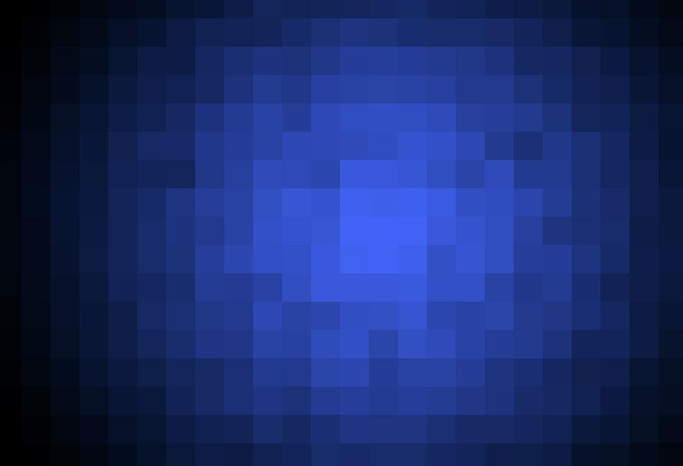 pixels-1275701_960_720jj