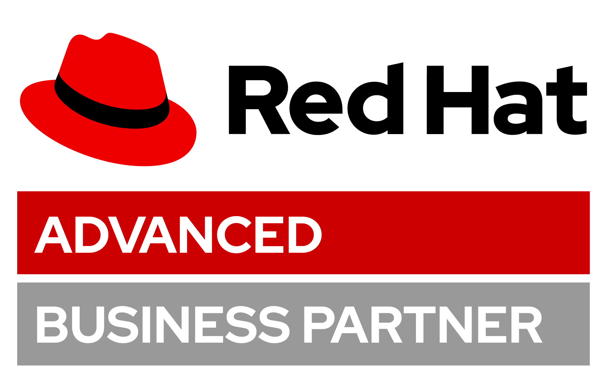 red-hat-new-logo-advanced-business-partner